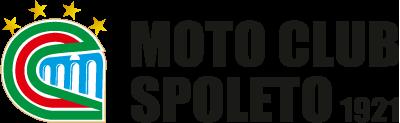 Motoclub Spoleto
