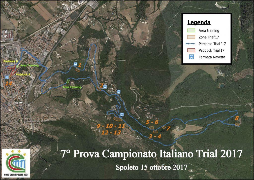 Carta-Campionato-Trial-2017