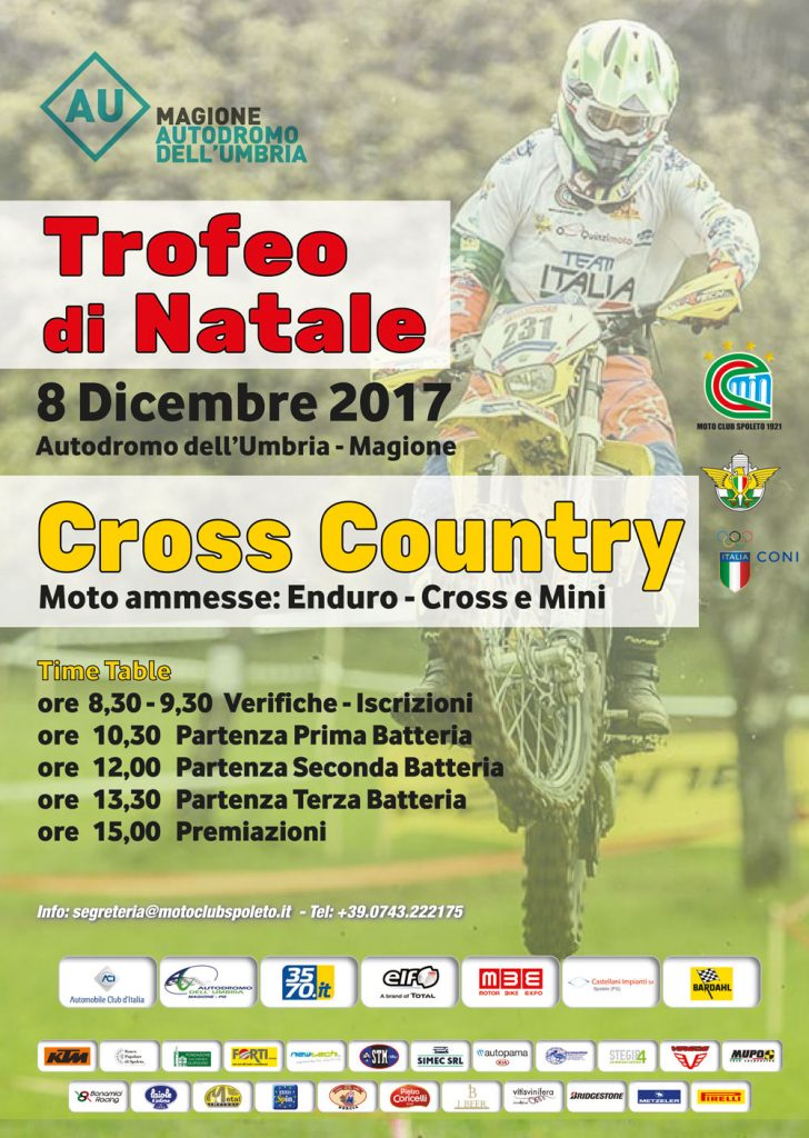 Cross-Country-2017