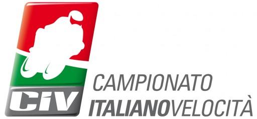 Logo Civ copia