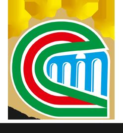 logo-mcs-1921