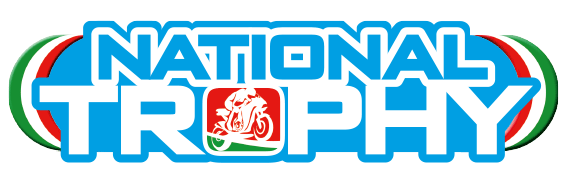 logo_national_trophy_2017