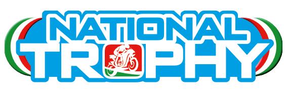 logo_national_trophy_2017