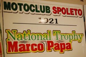 motoclub_trophymp