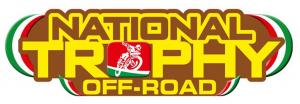 national-trophy-off-road-logo