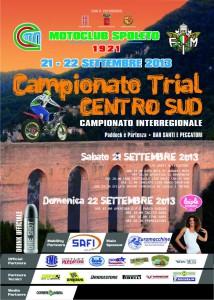 trial 2013_f719e0884b4b850808f40d748ac45b6e