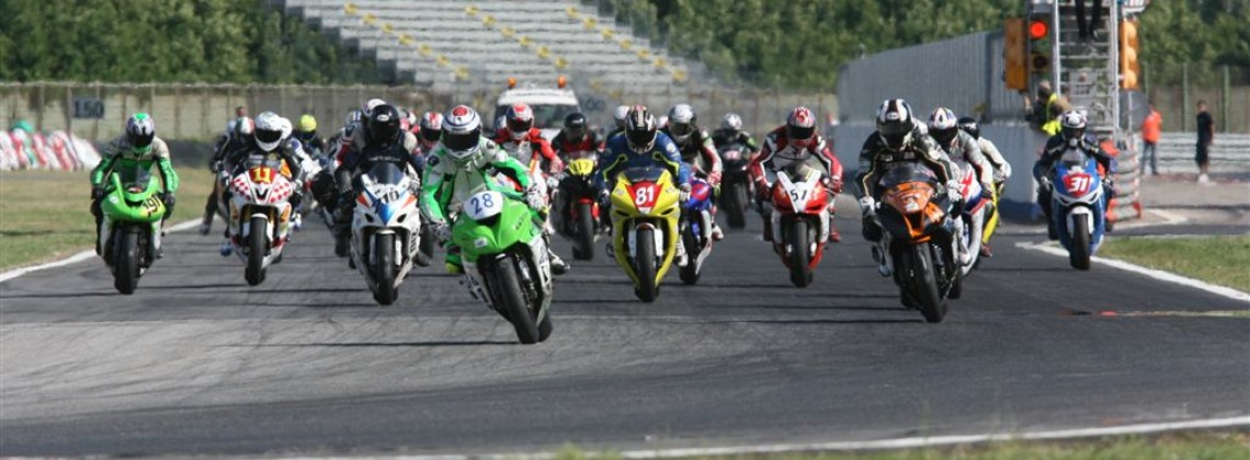 Trofeo_2011_partenza_magione