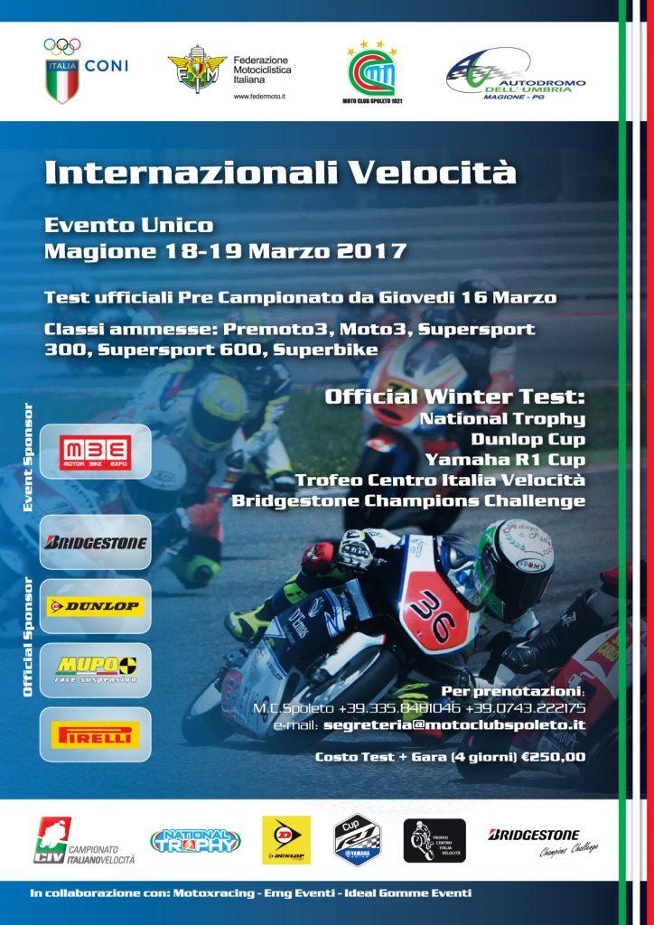 Locandina-Internazionali-Velocità-2017-nuova
