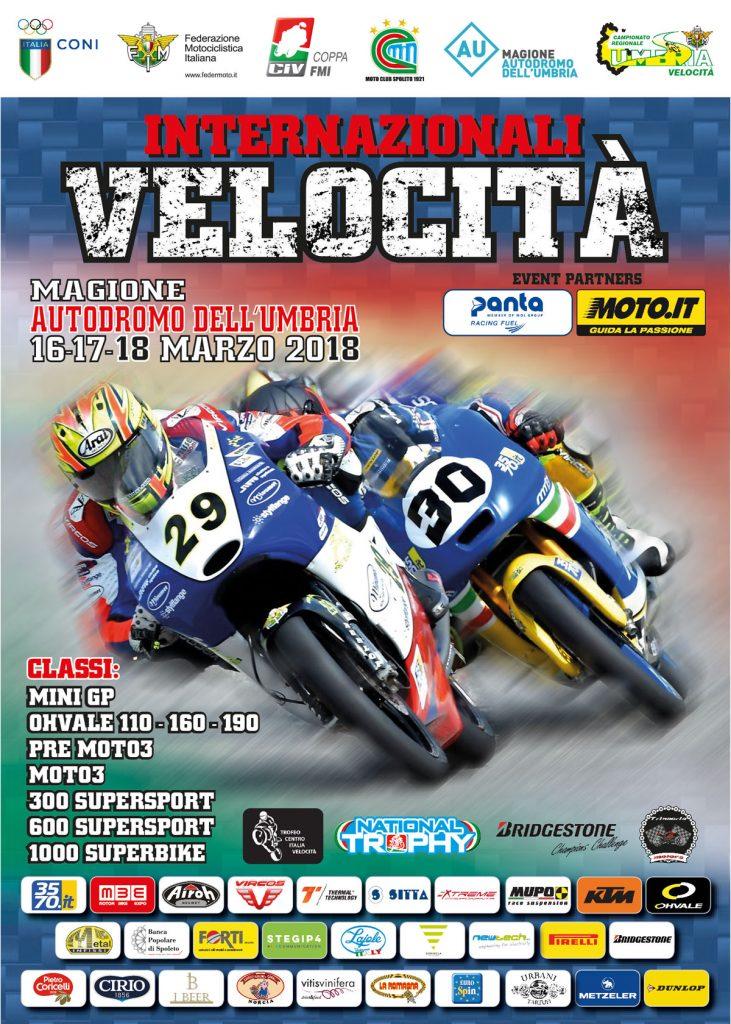 Locandina-Internazionali-Velocita-2018