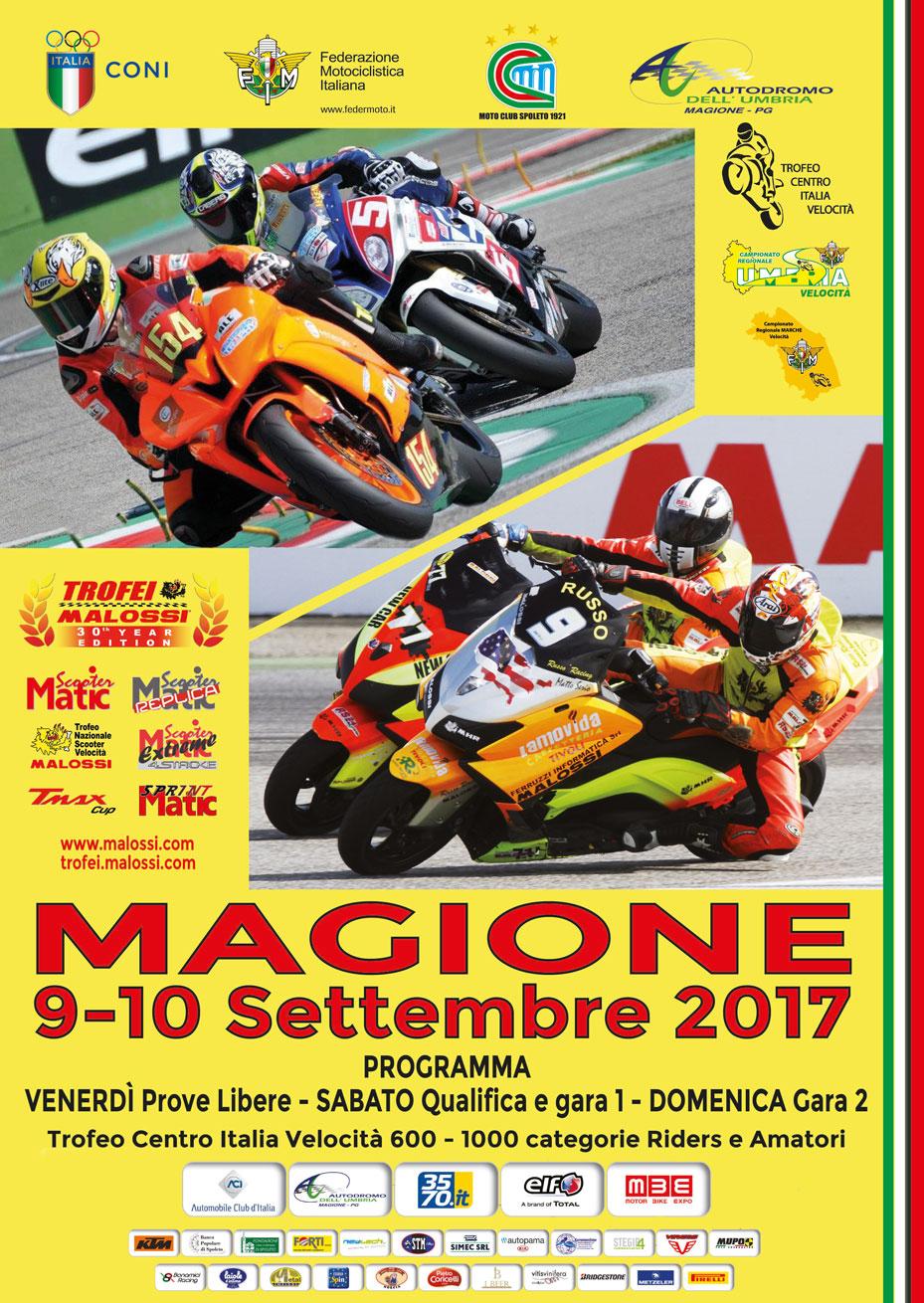 Locandina-Magione-settembre-2017