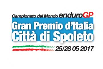 spoleto enduro gp