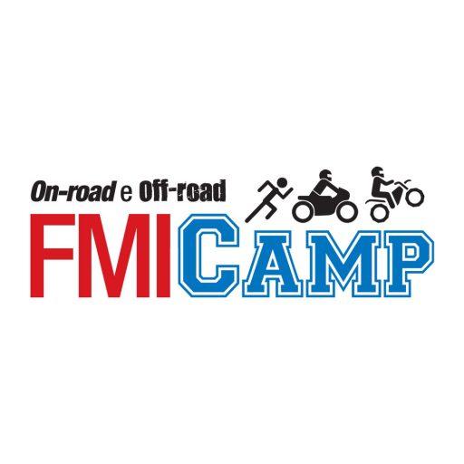 Logo-FMI-Camp