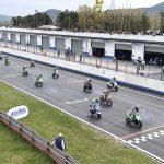 supersport_70 evo_start