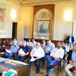 conferenza stampa 1 (Copia)