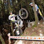trial spoleto (17)
