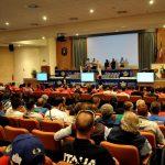 trial spoleto (21)