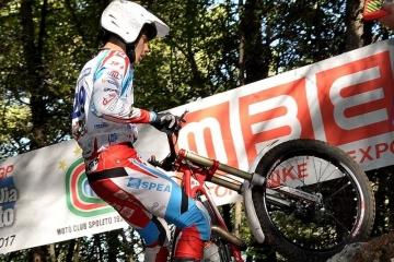 trial spoleto (3)