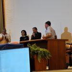 trial spoleto (5)