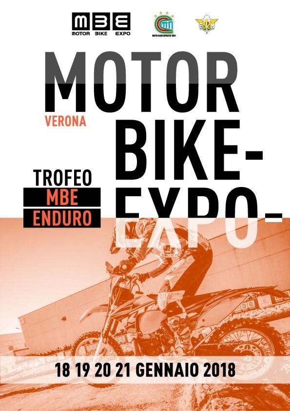 MOTOCLUB-SPOLETO_Enduro