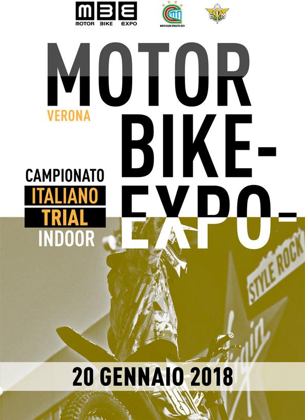 moto_club_spoleto_trial