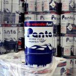 panta-fuel_20150813013113