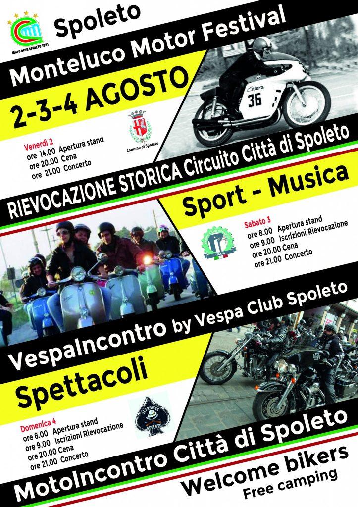 Manifesto Monteluco Motor Festival-01