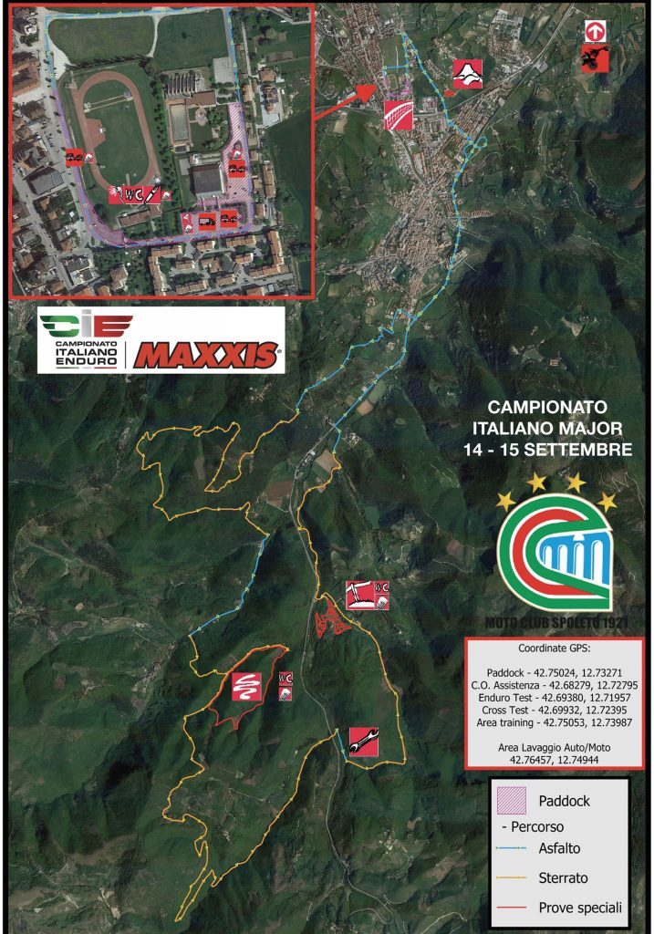 mappe-70x100_Pagina_1
