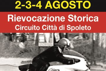 volantino Monteluco A5 (002)