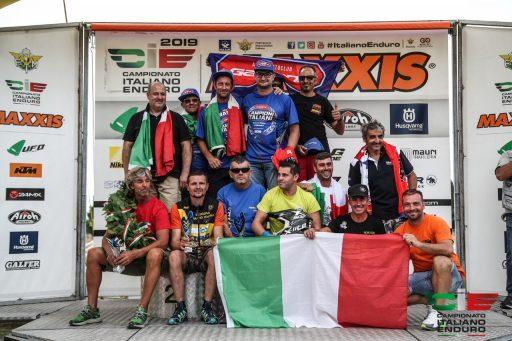 Campioni_italiani_major_2019