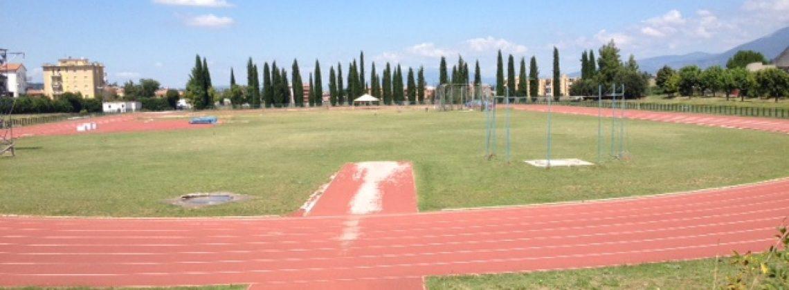 pista_atletica-1280x720