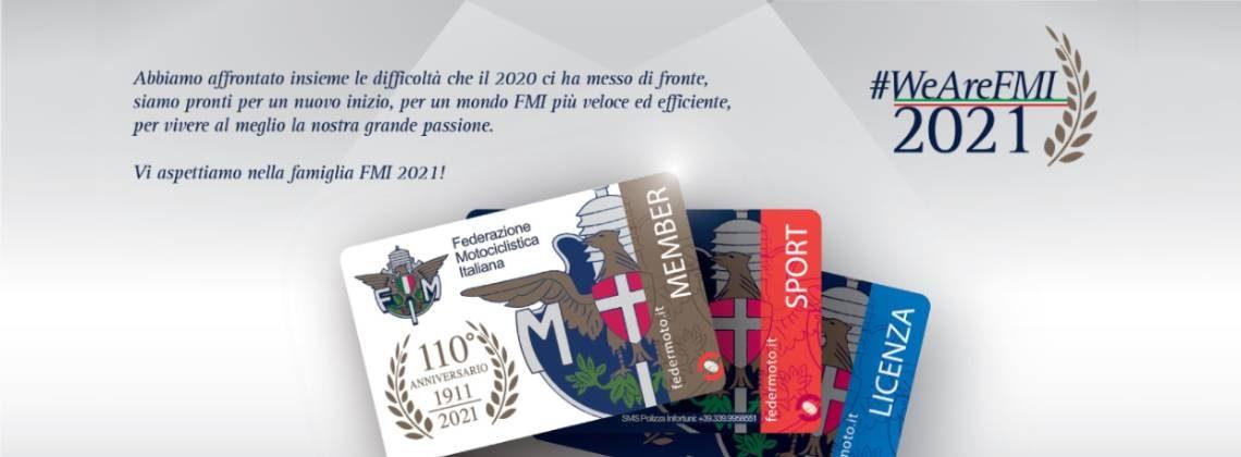 fmi-tesseramento-2021