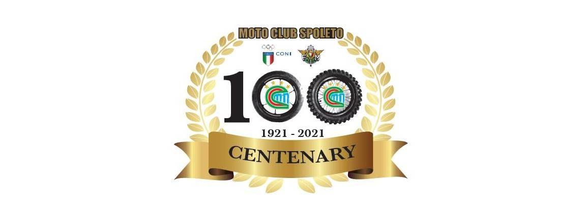 centenario-mcs-1921